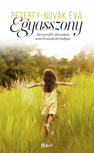 Egyasszony Book Cover