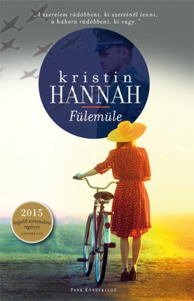Fülemüle Book Cover