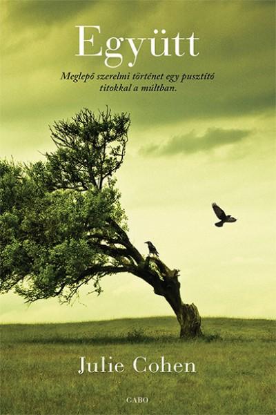 Együtt Book Cover