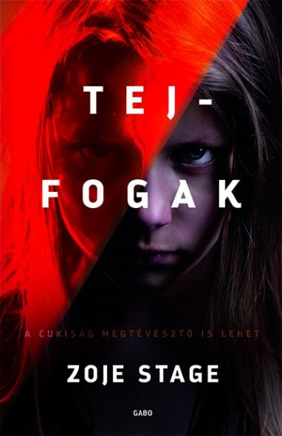 Tejfogak Book Cover