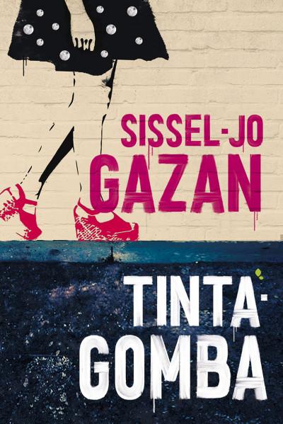 Tintagomba Book Cover