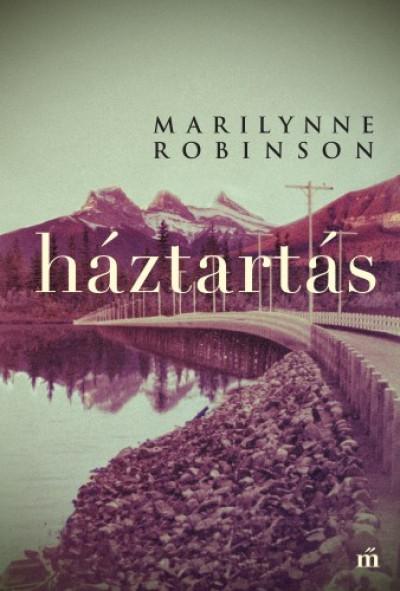 Háztartás Book Cover