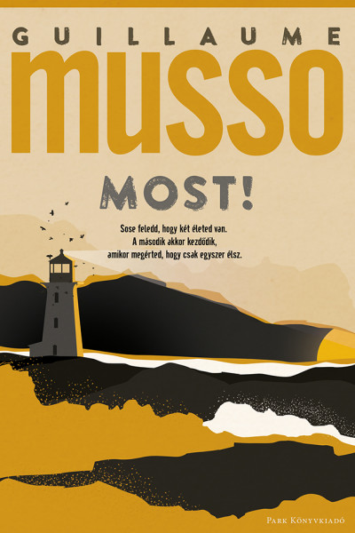 Most! Book Cover